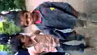 didwana ..harami bacho ki comedy.. abidgardeji