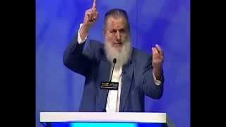 Why Yusuf Estes Accepted Islam