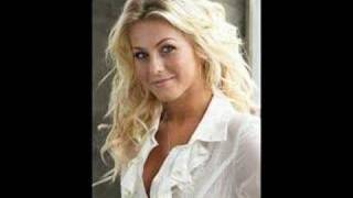 Watch Julianne Hough Unraveling video