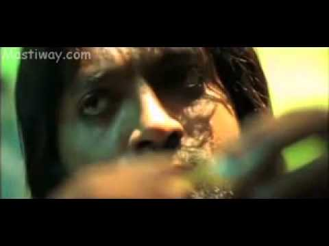 Bhindi Baazaar Hd [mastiway].mp4 video