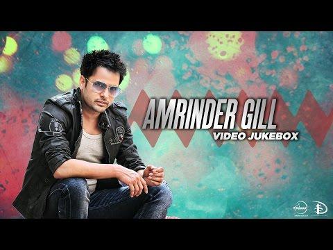 media amrinder gill new full song 2 number youtube