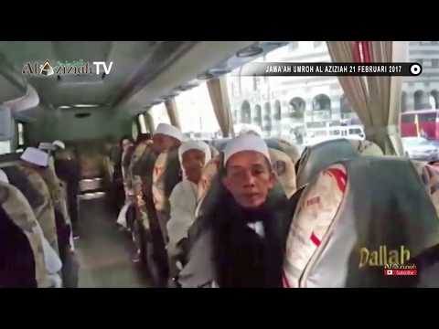 Youtube travel umroh di denpasar