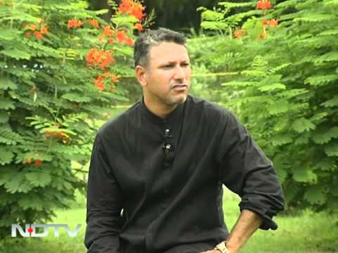 NDTV pays tribute to golfer Jeev Milkha Singh