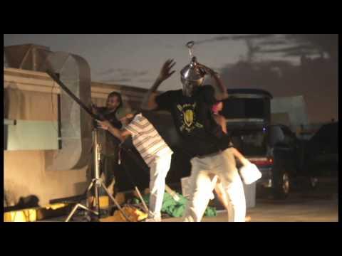 wmp harlem shake jamaica