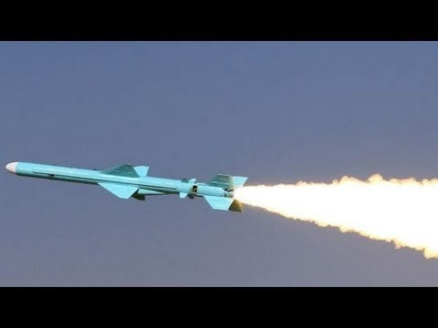 Velayat-91 Naval Drills: Iran Successfully Test-Fires Qader, Nour Missiles in Drill