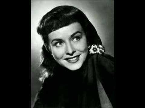 Movie Legends - Paulette Goddard Video