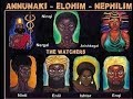 Dr. Malachi Z. York The People Before Adam