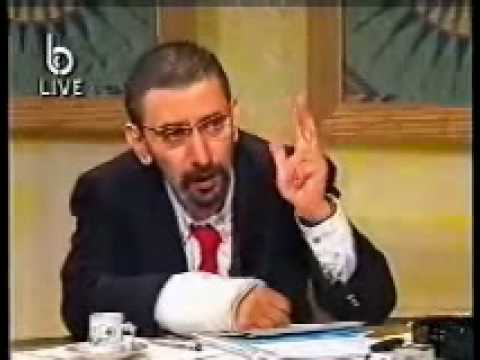 ziad rahbani  7iwar 3omor Music Videos