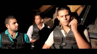 calibre 50 javier de los llanos video official
