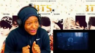 Download Lagu This Is Lit! | Agust D 'Agust D' MV | REACTION!!! Gratis STAFABAND