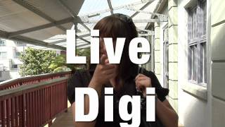 Lose 15 Pounds Today by Livin' Digi with iChapters