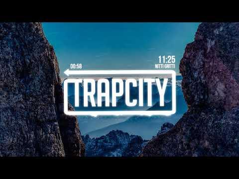 download lagu Nitti Gritti - 11:25 gratis