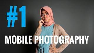 ഇനി DSLR വേണോ😊MOBILE PHOTOGRAPHY TIPS AND TRICKS || PART 1