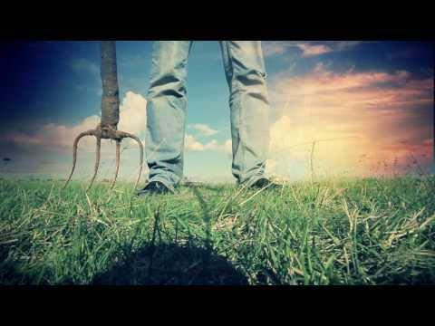 Country Road Zenekar (Kalocsa) - A Felkelő Nap Háza (videoklip)