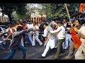 हिंदू लड़की और मुस्लिम लड़के ने की शादी, हिन्दुओं ने 'लव-जिहाद' बोलकर काटा हंगामा