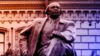 Легенды советского сыска [13/16] «Ограбление века»