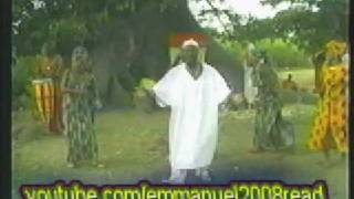 Racine Mapou De Azor Zanmi Kanaval 2000