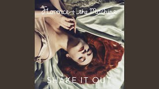 Download Lagu Shake It Out Gratis STAFABAND