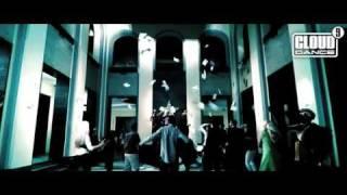 Watch Cascada Fever video