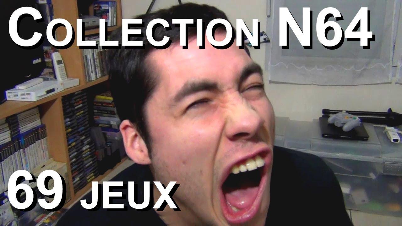 kirby 54 rencontre irl Montauban