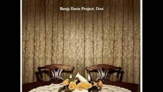 Watch Benjy Davis Project The Rain video