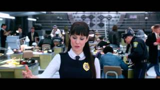 R.I.P.D. - Trailer