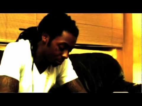 Lil Wayne - Pussy Money Weed (Music Video)