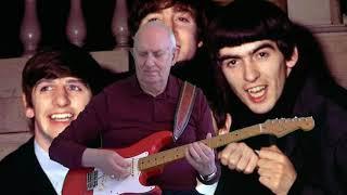 Ob La Di Ob La Da The Beatles Instrumental By Dave Monk