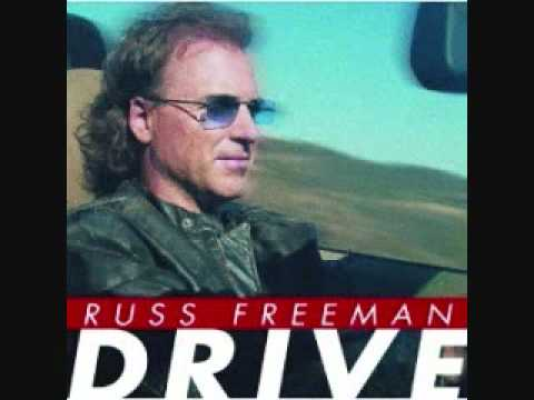 Russ Freeman Boys Of Summer.wmv