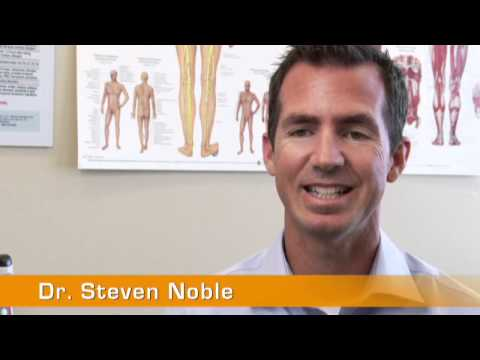Bellingham Washington Chiropractor