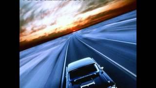Watch Nickelback Follow You Home video