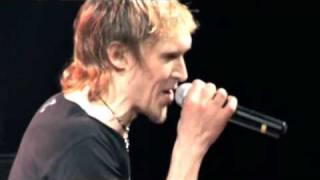 Слот - Пластика (live)
