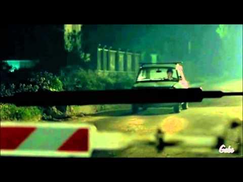 Modena City Ramblers - I 100 Passi