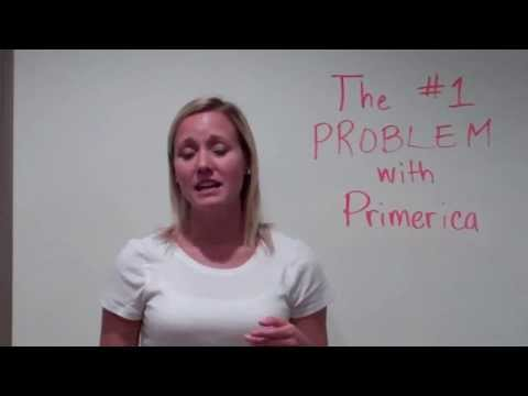 Primerica   Why Some People Fail Exposed In This Unbiased Primerica Reviews Video!