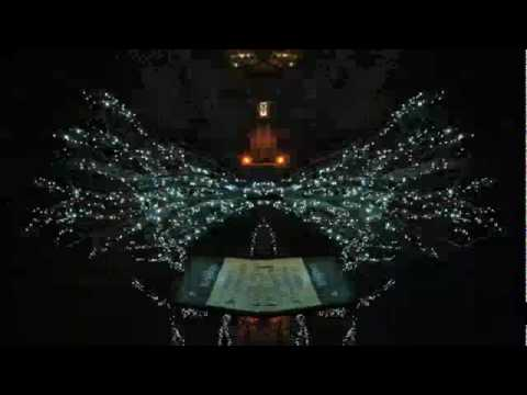 Gorillaz - Rhinestone Eyes  Official Video
