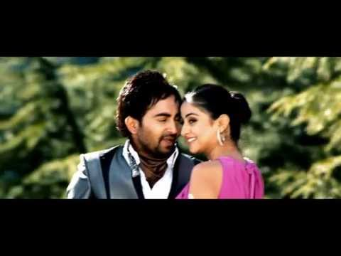 Oye Hoye Pyar Ho Gaya | Title Song | Sharry Mann | Full Official Music Video video