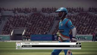 ICC World T20 2016 India v West indies - Semi-Final Full Match Highlights