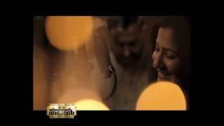 Thiruvambadi Thampan - Aaraanu Nee -- Thiruvambady Thamban Melodious Love Song