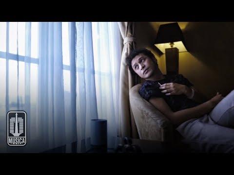 NIDJI - Selalu Menjagamu (Official Video)