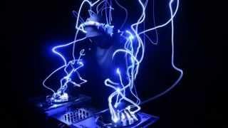 I Like It Loud  Cash Cash (Dj Milano House Remix)