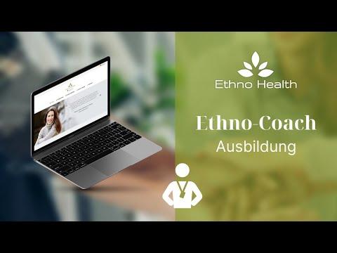 Ethno Health Coach - Ausbildung