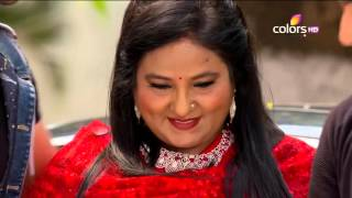 Kasam - 15th March 2016 - Full Episode (HD)