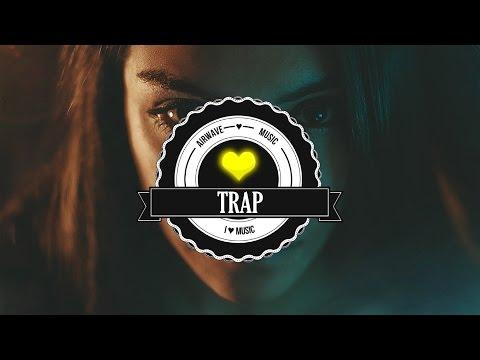 gnash ft. Olivia O'Brien - I Hate U, I Love U (Daijo Remix)