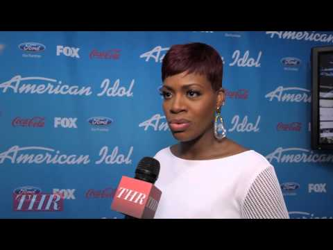 Fantasia Talks 'Idol' Return and Performing 'Lose to Win'