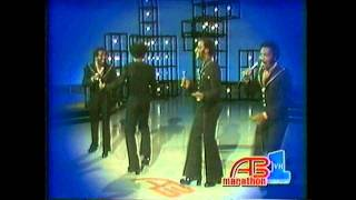 Catfish - The Four Tops