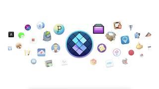 App Advisor by Setapp