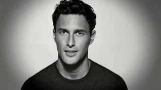 Noah Mills - commercial for Neiman Marcus campaign