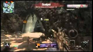 Thonci08 Black Ops Clips