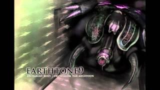 Watch Earthtone9 Zechariah Rush (uru Shalom Har Meggidon) video