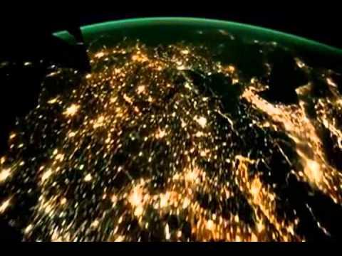 Dia da Terra - Earth Day 2014 - O ar deu uma volta pelo mundo #GlobalSelfie #EarthRightNow